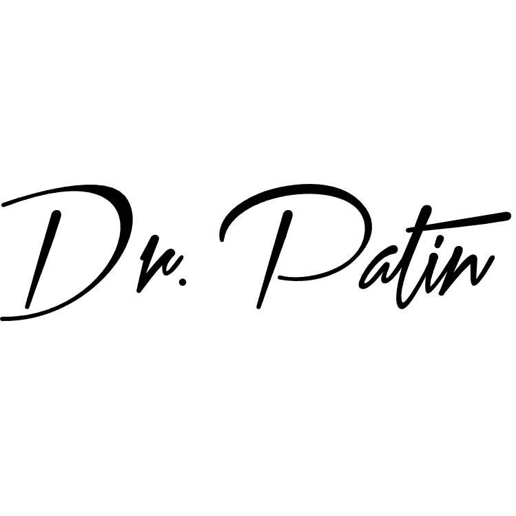 Pegatina strass corazón