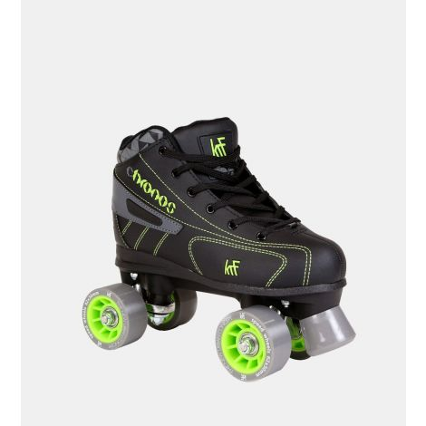 Patines Hockey Ruedas - Conjunto 1
