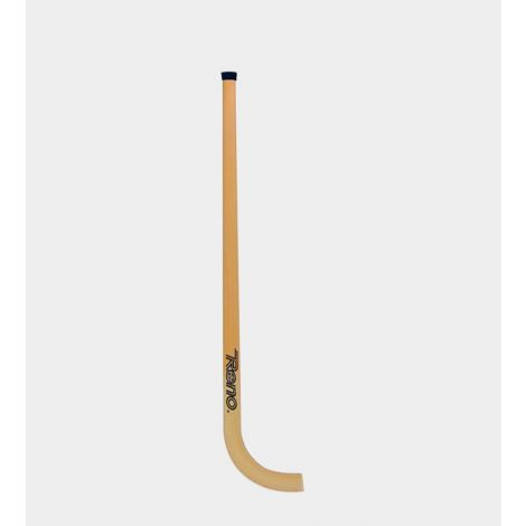 Stick RENO Special
