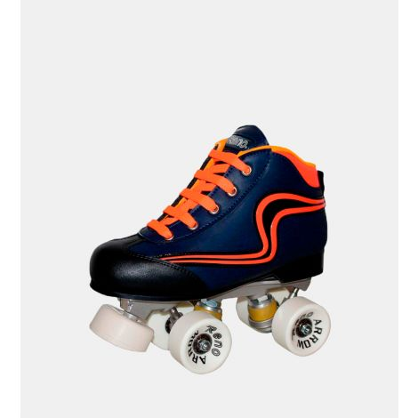 Patines Hockey Ruedas - Conjunto 2