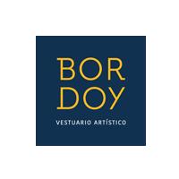 Bordoy