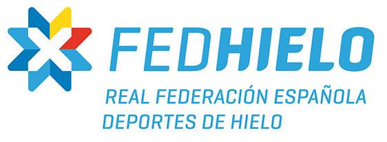 RFEDH