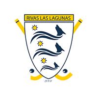 Rivas Las Lagunas