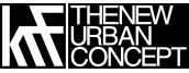 The New Urban Concept