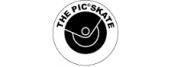 The PicSkate